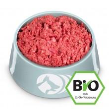 BIO-Brustbein-Calcium-Mix