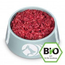 ORGANIC-Beef Lung