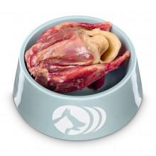 Beef Larynx fresh