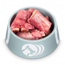 Beef neck tendons