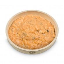 Kitty mix (5 * 100 g)