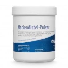 Mary Thistle Powder