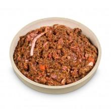 BARF-Menü vom Huhn & Rind - eBARF® Premium