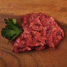 Beef-chicken - Minced