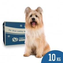 BARF Complete Paket - für mittelgroße Hunde