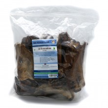 10 Beef Ears (dried)